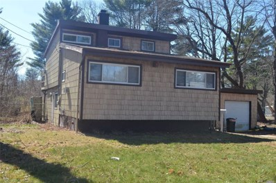18 6th Ave, Brentwood, NY 11717 - MLS#: 3208275