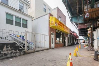 112-02 Roosevelt Ave, Flushing, NY 11368 - MLS#: 3208299