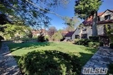 55-B Exeter St, Forest Hills, NY 11375 - MLS#: 3208323