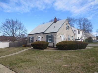79 Shelter Ln, Levittown, NY 11756 - MLS#: 3208350