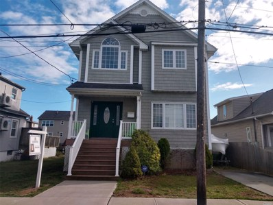 129 Beach Ave, Bellmore, NY 11710 - MLS#: 3208355