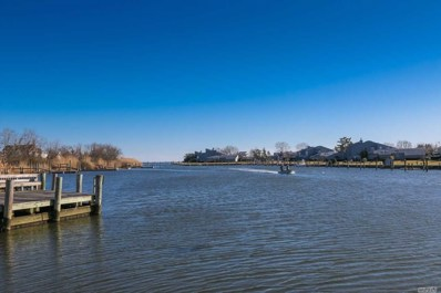245 Fairharbor Dr, Patchogue, NY 11772 - MLS#: 3208388