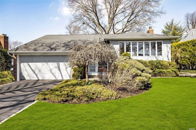 373 Old Courthouse Rd, Manhasset Hills, NY 11040 - MLS#: 3208401