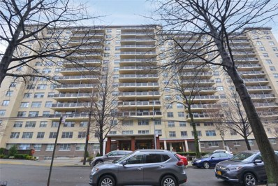 175-20 Wexford Ter UNIT 16 J, Jamaica Estates, NY 11432 - MLS#: 3208407