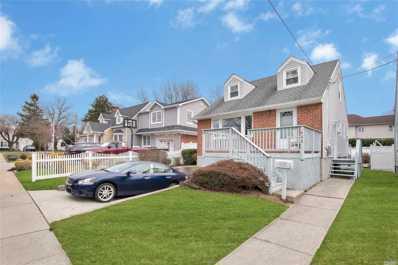 485 Grantland Ave, W. Hempstead, NY 11552 - MLS#: 3208414