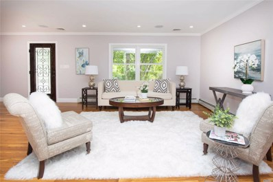 107 Convent Rd, Syosset, NY 11791 - MLS#: 3208427