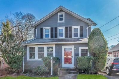 618 Portland Ave, Baldwin, NY 11510 - MLS#: 3208440