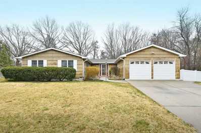 68 Ridgewood Ave, Holtsville, NY 11742 - MLS#: 3208446