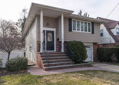 1548 Westervelt Ave, N. Baldwin, NY 11510 - MLS#: 3208462