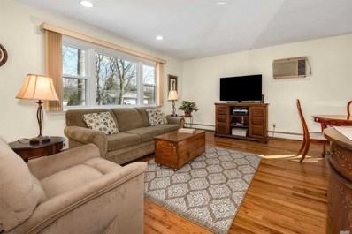 51 Kenneth Ave, Huntington, NY 11743 - MLS#: 3208471
