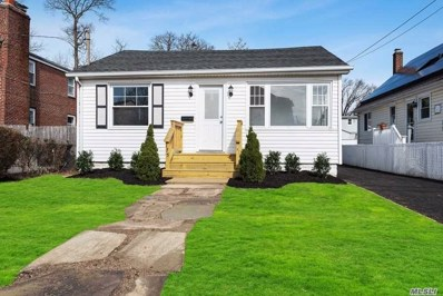 175 Brookside Ct, Copiague, NY 11726 - MLS#: 3208481