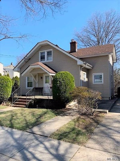 29 Whitney Ave, Floral Park, NY 11001 - MLS#: 3208513