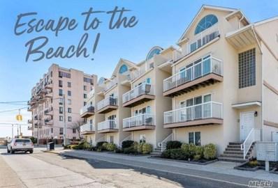 Long Beach, NY 11561