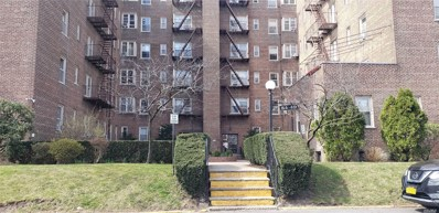 84-49 168 St UNIT 6w, Jamaica Hills, NY 11432 - MLS#: 3208550
