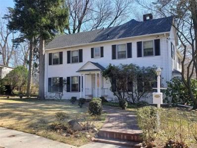 200 Ridge Rd, Douglaston, NY 11363 - MLS#: 3208556