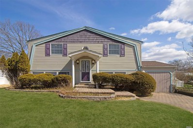 55 University Heigh Dr, Stony Brook, NY 11790 - MLS#: 3208624