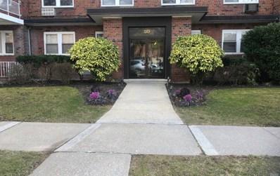 20 Hillpark Ave UNIT 1F, Great Neck, NY 11021 - MLS#: 3208626