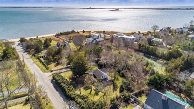 54 Shinnecock Rd, Hampton Bays, NY 11946 - MLS#: 3208643