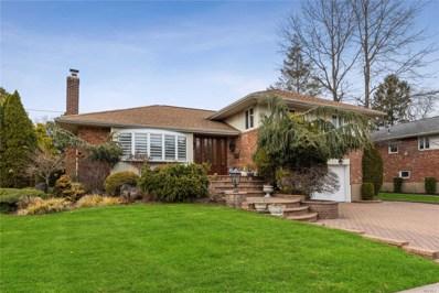 945 Wellington Rd, Westbury, NY 11590 - MLS#: 3208660