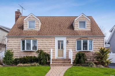 206 Dorchester Rd, Garden City S., NY 11530 - MLS#: 3208665