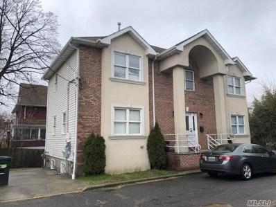 29-06 Faber Terrace, Far Rockaway, NY 11691 - MLS#: 3208693