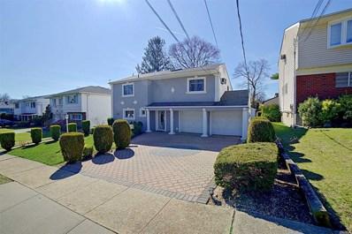511 Chesman Street, W. Hempstead, NY 11552 - MLS#: 3208714