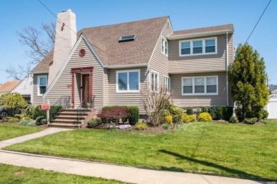 2471 Riverside Dr, Wantagh, NY 11793 - MLS#: 3208730