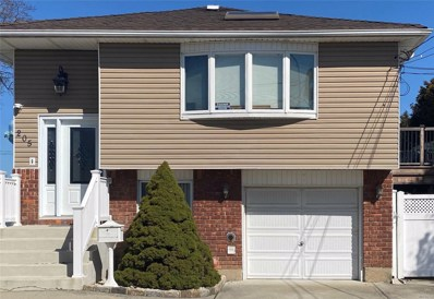 205 N Virginia Ave, Massapequa, NY 11758 - MLS#: 3208749