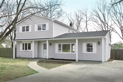 3 Sandie Ct, Patchogue, NY 11772 - MLS#: 3208755