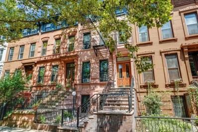 743 Putnam Ave, Brooklyn, NY 11221 - MLS#: 3208785