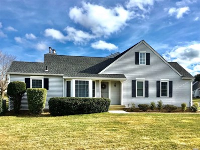 2555 Youngs Ave, Southold, NY 11971 - MLS#: 3208802