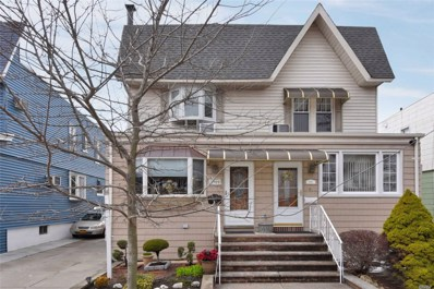 89-09 70 Rd, Forest Hills, NY 11375 - MLS#: 3208815