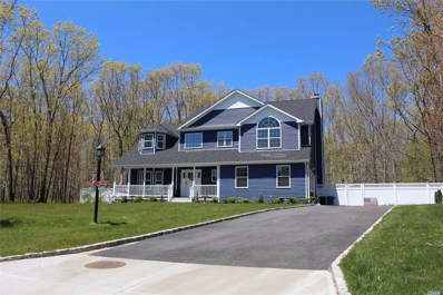 24 A J Ct, Riverhead, NY 11901 - MLS#: 3208850