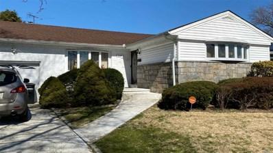 2280 Goodwin Rd, Elmont, NY 11003 - MLS#: 3208857