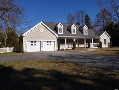 23 Summerset Dr, Smithtown, NY 11787 - MLS#: 3208875