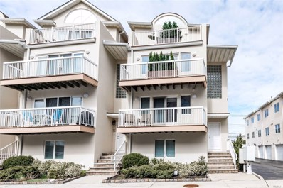 101 W Broadway UNIT lower, Long Beach, NY 11561 - MLS#: 3208885