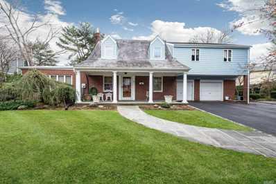 7 Manor Pl, Glen Cove, NY 11542 - MLS#: 3208899