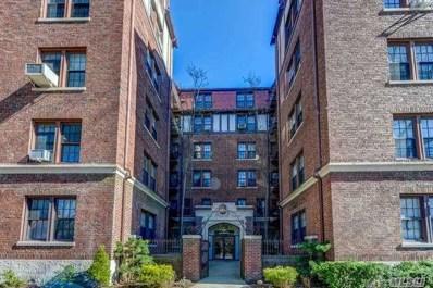 150 Burns St UNIT 5DB, Forest Hills, NY 11375 - MLS#: 3208912
