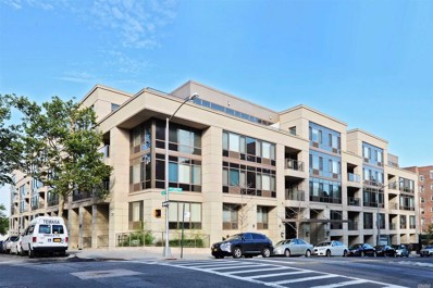 64-05 Yellowstone Blvd UNIT 108, Forest Hills, NY 11375 - MLS#: 3208918