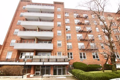 100-26 67 Rd UNIT 4A, Forest Hills, NY 11375 - MLS#: 3208948