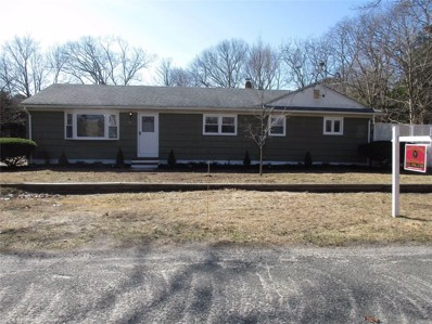 29 Dale Ave, Flanders, NY 11901 - MLS#: 3208960
