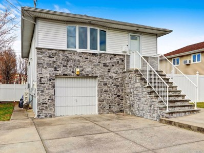 3462 5th St, Oceanside, NY 11572 - MLS#: 3208972