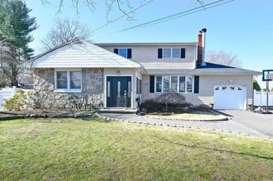 12 Keats Pl, Greenlawn, NY 11740 - MLS#: 3209078