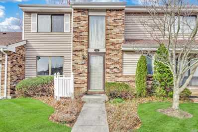 203 Pond View Ln, Smithtown, NY 11787 - MLS#: 3209132