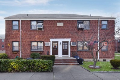 17-24 166 St UNIT 4-141, Whitestone, NY 11357 - MLS#: 3209133