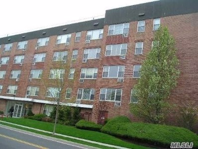 280 Guy Lombardo Ave UNIT 2A, Freeport, NY 11520 - MLS#: 3209155