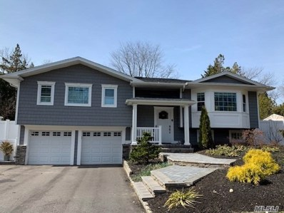 12 Butterfield Dr, Greenlawn, NY 11740 - MLS#: 3209170