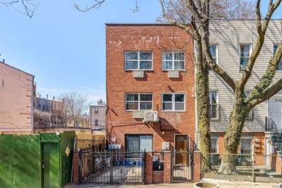 1117 Decatur St, Brooklyn, NY 11207 - MLS#: 3209228