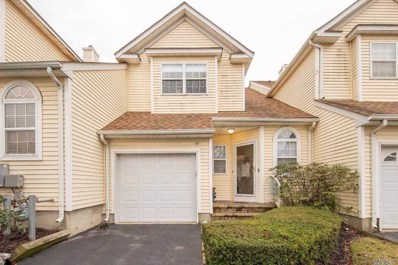25 Blueberry Ct, Melville, NY 11747 - MLS#: 3209235