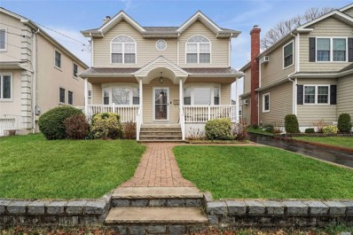 135 Devon Rd, Albertson, NY 11507 - MLS#: 3209269